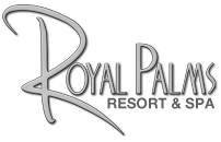 Royal Palms Resort & Spa